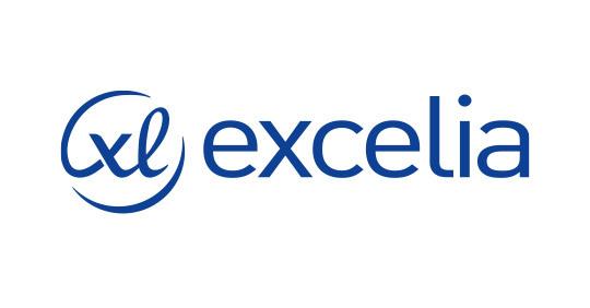 logo ESC La Rochelle
