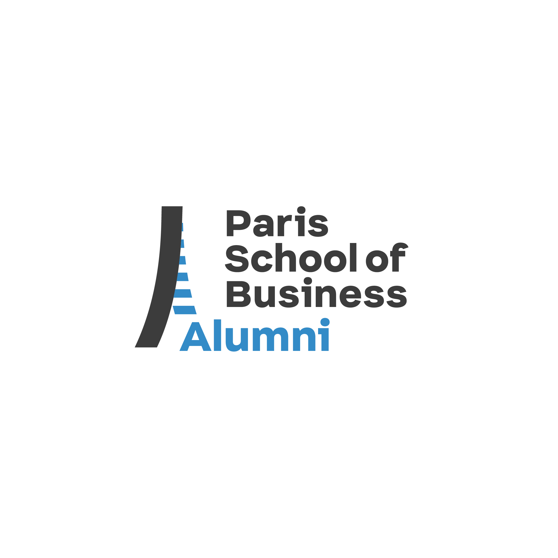 logo PSB Paris School of Business